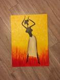 Дева Танцующая, фото №2