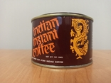 Кофе индийский, фото №4