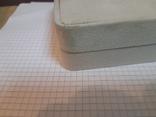 Коробочка для ручки, фото №9