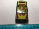 Пожарная машина 01, фото №6