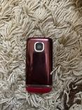 Nokia Asha 311, фото №3