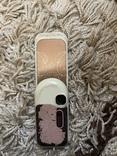 Nokia 7373 боковий слайдер верту, фото №3
