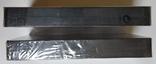 Видеокассеты SONY, BASF. Новые, запечатанные, 2 шт., фото №5