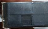 Видеокассеты SONY, BASF. Новые, запечатанные, 2 шт., фото №6