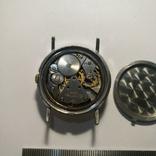 Raketa , made in USSR 16 jewels, фото №11