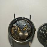 Raketa , made in USSR 16 jewels, фото №12