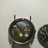 Raketa , made in USSR 16 jewels, фото №13