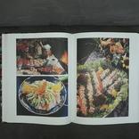 Энциклопедия Нового года и Рождества 2007, фото №12
