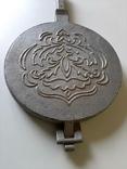 Новая форма для печенья из СССР, фото №9