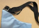 Сумка- косметичка Taft с длинной ручкой, фото №4