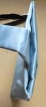 Сумка- косметичка Taft с длинной ручкой, фото №7