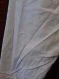 Вышитая сорочка Сумщини, фото №8
