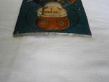Икона святой Николай, фото №9