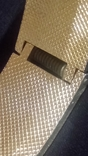 Вінтажний браслет другої половини 70-х, фото №6