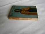 Икона Святая мученица Валентина, фото №11