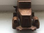 Кабина от автомобиля, фото №9