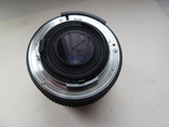Объектив Sigma 35-70 байонет Nikon, фото №4