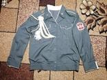 Службова уніформа, фото №3
