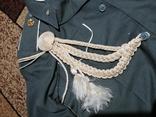 Службова уніформа, фото №5