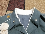 Службова уніформа, фото №7