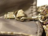 Сумка клатч, фото №9