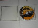 Диск-игра для Playstation.№53, фото №3