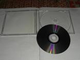 Диск-игра для Playstation.№53, фото №5