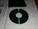 Диск-игра для Playstation.№54, фото №3