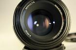 Minolta Maxxum AF f1.7/50mm., фото №8