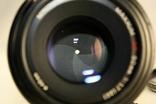 Minolta Maxxum AF f1.7/50mm., фото №9