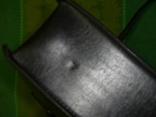 Сумка винтажная, фото №10