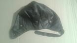 Шлемофон, фото №2