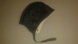 Шлемофон, фото №9