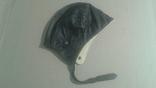 Шлемофон, фото №10
