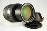 Minolta AF ZOOM 24-105mm f3.5-4.5D., фото №4