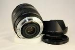 Minolta AF ZOOM 24-105mm f3.5-4.5D., фото №6