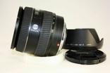 Minolta AF ZOOM 24-105mm f3.5-4.5D., фото №7