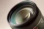 Minolta AF ZOOM 24-105mm f3.5-4.5D., фото №8