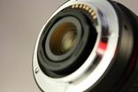 Minolta AF ZOOM 24-105mm f3.5-4.5D., фото №9