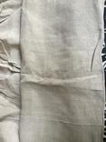 Сорочка старинная ручной работы, фото №10