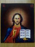 Господь Вседержитель, фото №4