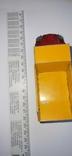 Грузовик (SKAMMELL) matchbox SuperKings, фото №4