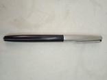 Ручка Kin Sin без пера, фото №2
