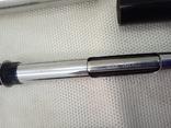 Ручка Kin Sin без пера, фото №4