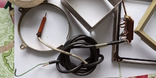 Запчасти от осциллографа С1-96, фото №4