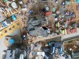 Платы на переработку, фото №9