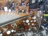 Платы на переработку, фото №13