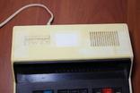 Электроника МК 59, фото №3