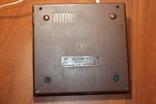 Электроника МК 59, фото №5