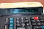 Электроника МК 59, фото №8
